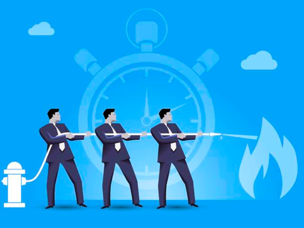Business Continuity Planning for Crisis Management