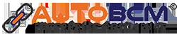 Autoresilience Logo