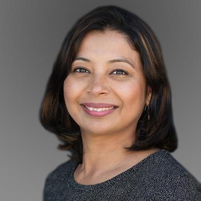 Shilpa Pradhan