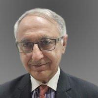 Prof. Viney Sawhney