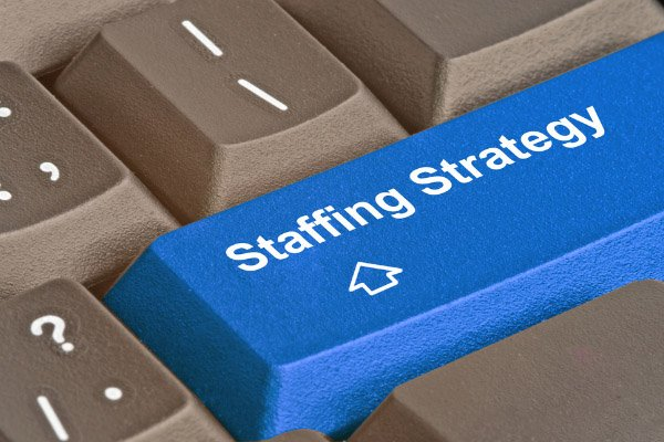 Five Staffing Strategies To Drive BCM