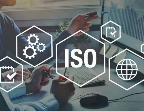 Benefits of ISO 22301 Aligned BCM Solution For Your Business