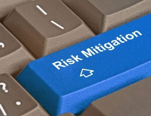 Effective Risk Mitigation Strategies for a Successful BCM Drive