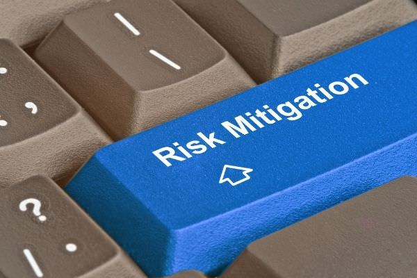 Risk Mitigation Strategies